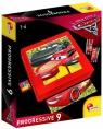 Cars 3 Progressive (61952)