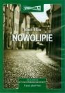 Nowolipie  (Audiobook) Hen Józef