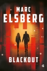 Blackout wyd. 2021 Marc Elsberg