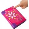 Mattel: Pamiętnik na hasło (CLP41)