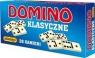Domino klasyczne (3952)