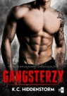 Gangsterzy Hiddenstorm K.C.