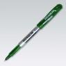 Pióro kulkowe Titanum RX1102 zielone