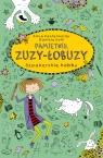 Pamiętnik Zuzy-Łobuzy 4 Szpanerskie hobby Pantermüller Alice