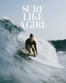 Surf Like a Girl Amell Carolina