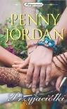 Przyjaciółki Jordan Penny