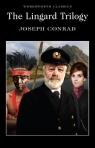 The Lingard Trilogy Conrad Joseph