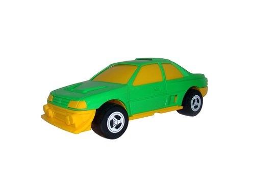 Samochód Lider (5952)