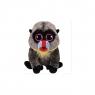 Maskotka Beanie Boos Wasabi - Pawian 15 cm (36895)
