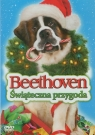 Beethoven Świąteczna przygoda