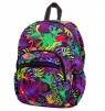 Coolpack - Mini - Plecak dziecięcy - Jungle (B27041)
