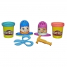 PlayDoh Create and Cut (B3424)
