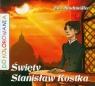 Święty Stanisław Kostka Stadtmuller Ewa