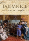 Tajemnice Nowego Testamentu
