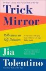 Trick mirror Tolentino Jia