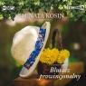 Bluszcz prowincjonalny  (Audiobook) Kosin Renata