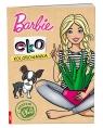 Barbie. Kolorowanka EKO (EKO1101)