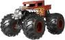 Hot Wheels Monster Trucks: Pojazd 1:24 - Bone Shaker (FYJ83/GCX20)