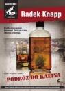 Podróż do Kalina  (Audiobook)