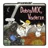 Star Wars DobraMOC, Vaderze! (SGB3)