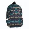Plecak młodzieżowy CoolPack Urban 27L