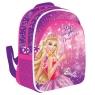 Plecak dziecięcy Barbie model D2