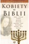 Kobiety w Biblii Stary Testament