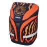 Plecak szkolny Motion Tiger