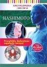 Encyklopedia zdrowia Hashimoto