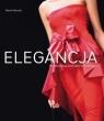 Niezrównana elegancja (Uszkodzona okładka)Ponadczasowy urok sukni Maccari Maria