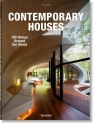 Contemporary Houses 100 Homes Around the World Jodidio Philip
