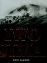 Iwo Jima  Hammel Eric
