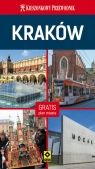 Kieszonkowy przewodnik Kraków