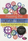 Passing the Ukcat and Bmat: Advice, Guidance and Over 650 Questions for Revision Glenn Hutton, Felicity Taylor, Rosalie Hutton