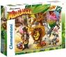 Puzzle 104 Maxi Madagascar 2 (23695)