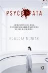 Psychopata Klaudia Muniak