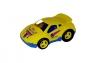 Rally samochód wyścigowy (8954)