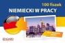 Niemiecki 100 Fiszek