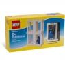 LEGO Prezentowe pudełko na minifigurki (850423)