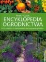 Praktyczna encyklopedia ogrodnictwa