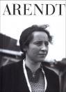 Ludzie w mrocznych czasach  Arendt Hannah