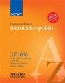 Podręczny słownik niemiecko-polski WP