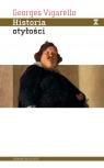 Historia otyłości Vigarello Georges
