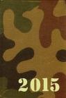 Kalendarz 2015 TEPOL B6 MORO