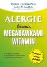Alergie Leczenie megadawkami witamin