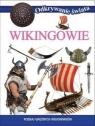 Odkrywanie świata Wikingowie