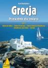 Grecja Przewodnik dla żeglarzy Tom 1