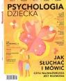 Newsweek Extra 2/2021 Psychologia dziecka praca zbiorowa
