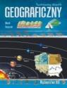 Ilustrowany słownik geograficzny Kasprzak M.