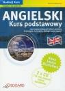 Angielski dla początkujących A1-A2Kurs podstawowy 1500 najwazniejszych